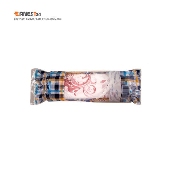 سفره یکبار مصرف طرح دار رافونه 50 متری عکس استفاده شده در سایت ارنست 24 - ernest24.com