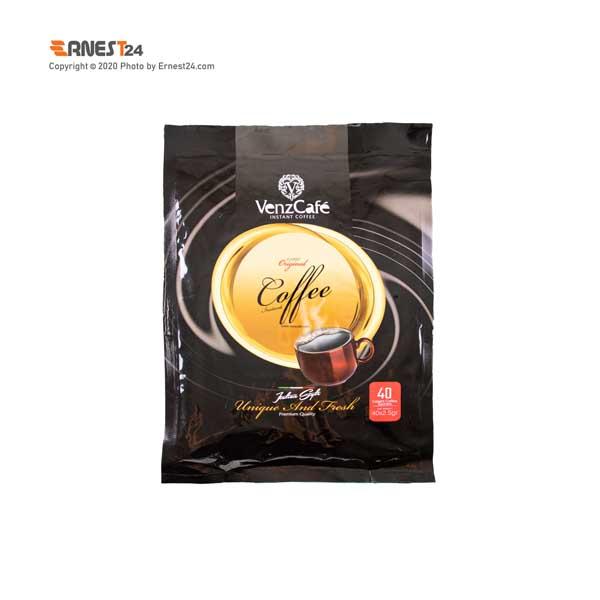 instant-coffee-powder-40-pieces