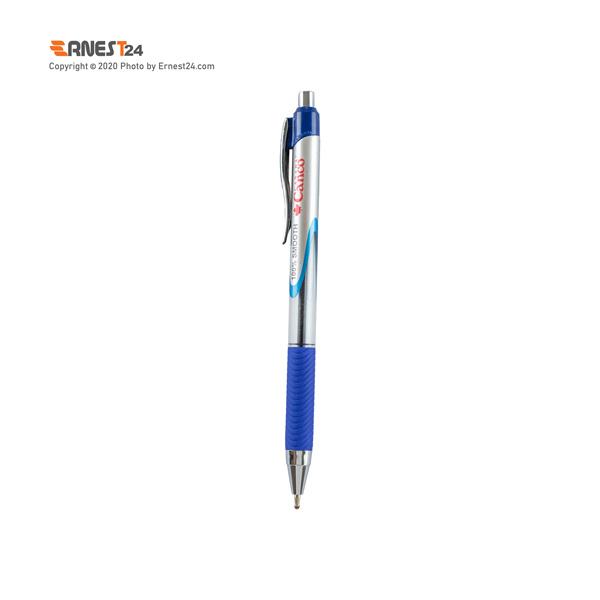 خودکار فشاری آبی کنکو مدل TopBall عکس استفاده شده در سایت ارنست 24 - ernest24.com