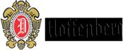 hoffenberg-brand-blur-logo-image-used-in-ernest24.com-site