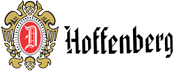 hoffenberg-brand-logo-image-used-in-ernest24.com-site