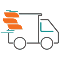 Fast-Shipping-Icon-Image-used-in-ernest24.com-site
